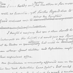 Document, 1777 June 05