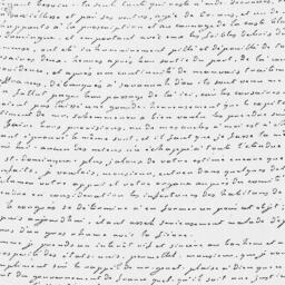Document, 1792 January 25
