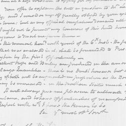 Document, 1795 February 14