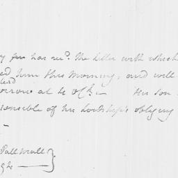 Document, 1794 October 10
