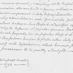 Document, 1794 October 02