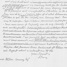 Document, 1793 January n.d.