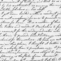 Document, 1804 May 05