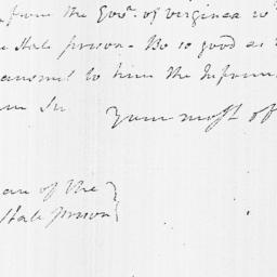 Document, 1800 June 02