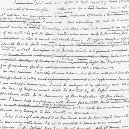 Document, 1799 December 23