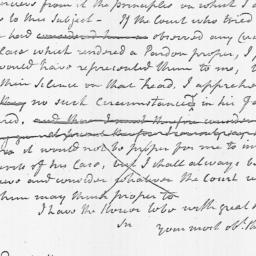 Document, 1798 July 30