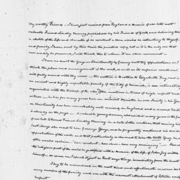 Document, 1826 September 01