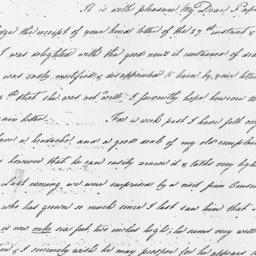 Document, 1810 December 10