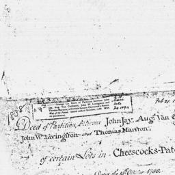 Document, 1788 October 10