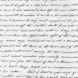 Document, 1814 April 12