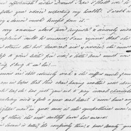 Document, 1814 January 04
