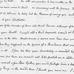 Document, 1778 June 26