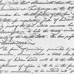 Document, 1795 September 01