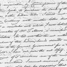 Document, 1795 July 16