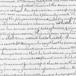 Document, 1808 August 09