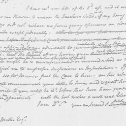 Document, 1792 April 05