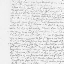 Document, 1811 October 28