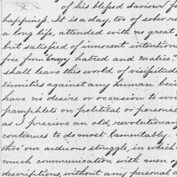 Document, 1828 June 10