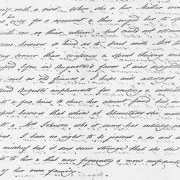 Document, 1812 June 24