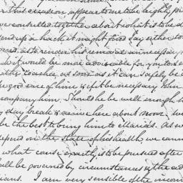 Document, 1817 June 21