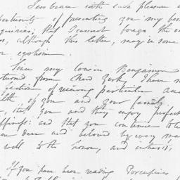 Document, 1798 December 07