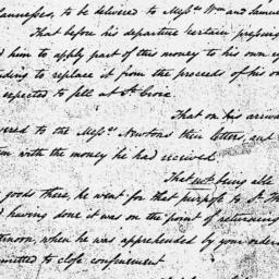 Document, 1789 July 04