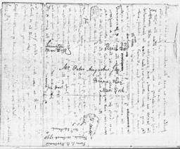 apt://columbia.edu/columbia.jay/data/jjbw/10039/10039004.TIF