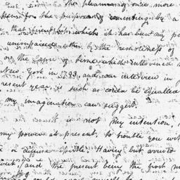 Document, 1798 March 10