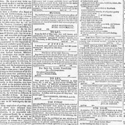Document, 1800 April 26