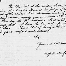 Document, 1792 July 12