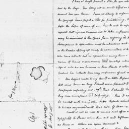 Document, 1776 March 21