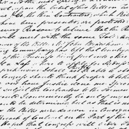 Document, 1788 January 15