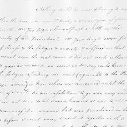Document, 1788 January 04