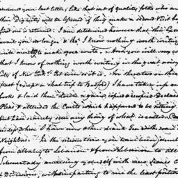Document, 1800 September 08
