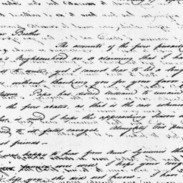 Document, 1812 April 17