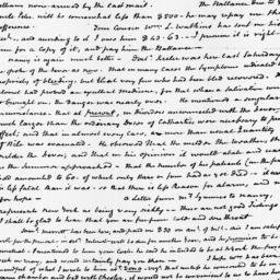 Document, 1812 March 24
