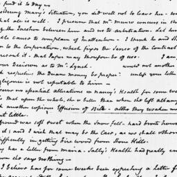 Document, 1811 December 20