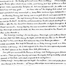 Document, 1824 January 26