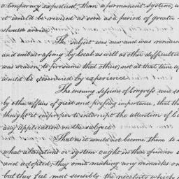 Document, 1792 August 09