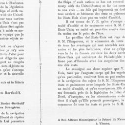 Document, 1779 April 15