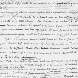Document, 1797 December 19