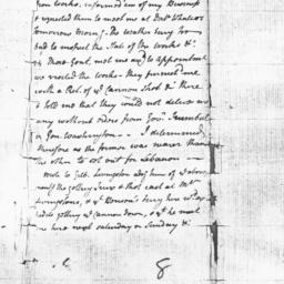 Document, 1776 July 22-24