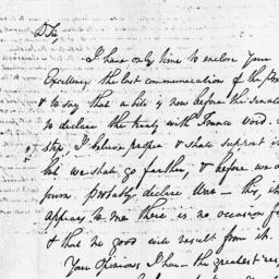 Document, 1798 June 22