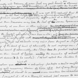 Document, 1797 October 27