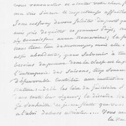 Document, 1790 October 15