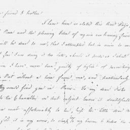 Document, 1782 August 12