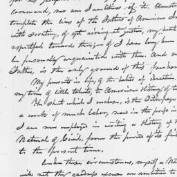 Document, 1812 November 20