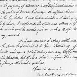 Document, 1798 July 02