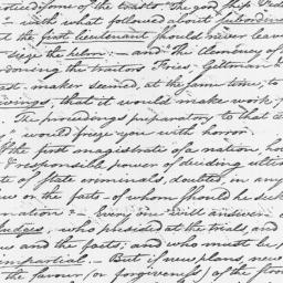 Document, 1800 June 09