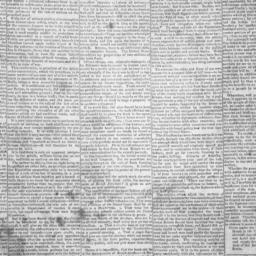 Document, 1795 November 11